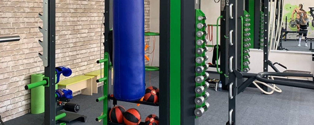 WhatsApp Image 2020-02-25 at 12.19.59 (1).jpeg
