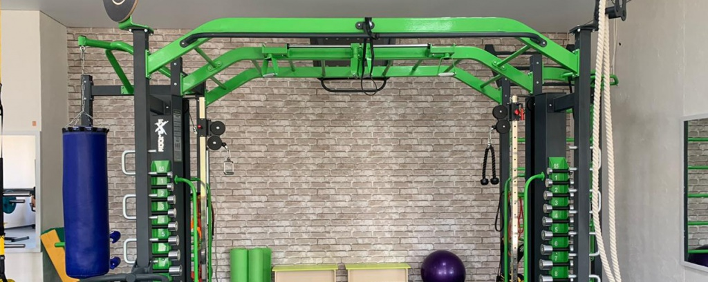 WhatsApp Image 2020-02-25 at 12.19.56.jpg